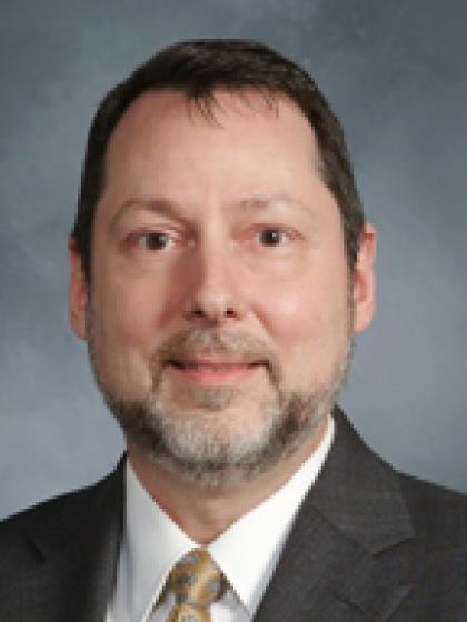Profile Photo of Jose Luis Fernandez, M.D.