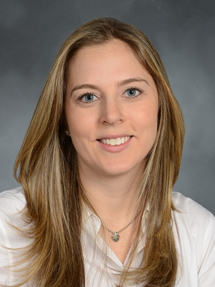 Profile Photo of Julie Lynn Friedman, M.D.