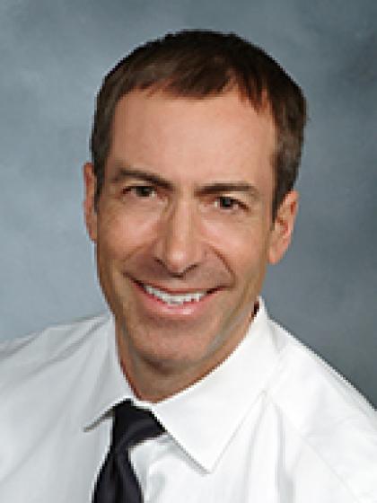Profile Photo of Joseph Comunale, M.D.