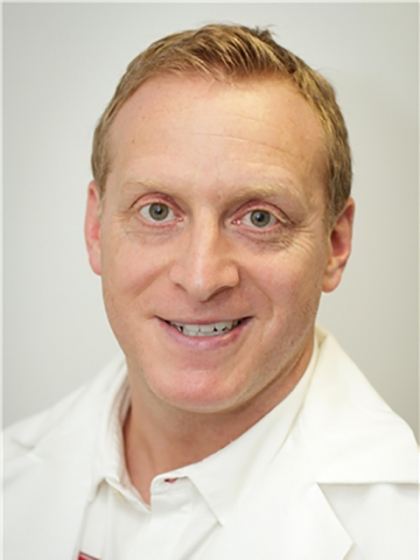 Profile Photo of John Joseph Doolan, D.P.M.