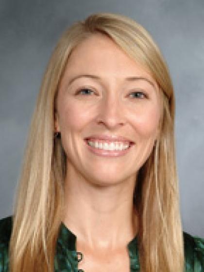 Profile Photo of Joanna L. Harp, M.D.