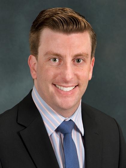 Profile Photo of Joseph Alexander Mailman, M.D.