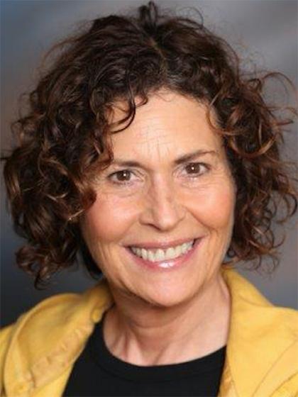 Profile Photo of Joy Pape, N.P.