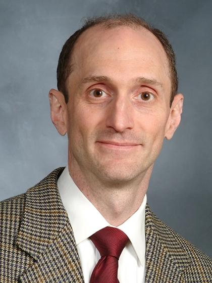 Profile Photo of Joseph Rella, M.D.
