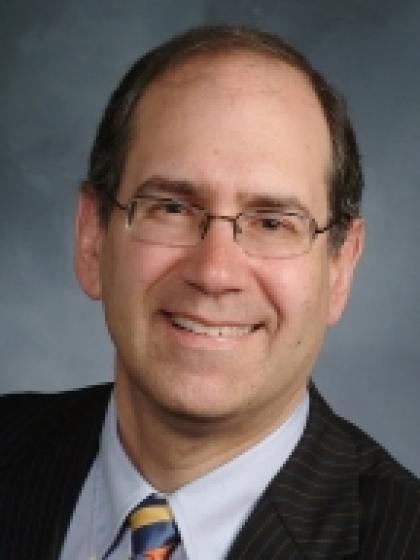 Profile Photo of Joel Stein, M.D.