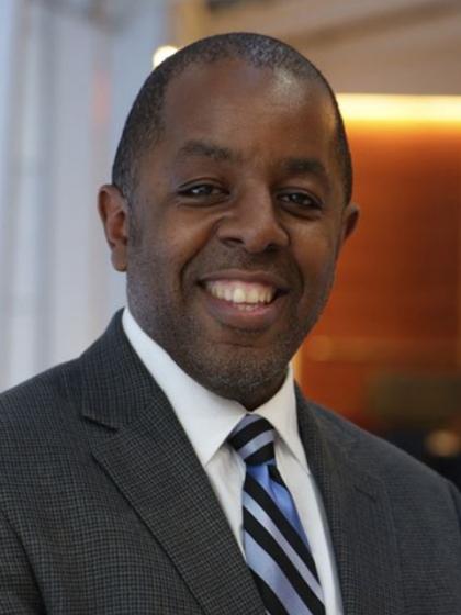Profile Photo of Joseph R. Osborne, M.D., Ph.D.
