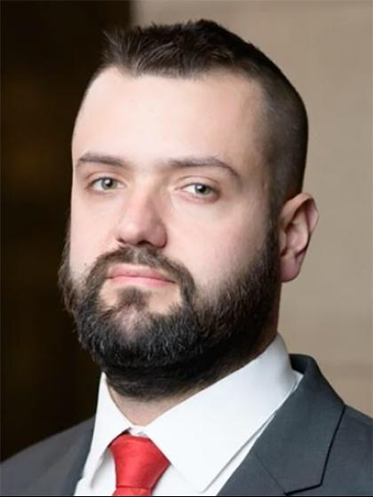 Profile Photo of Jose Scarpa Carniello, M.D.