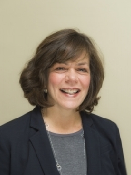Profile Photo of Jo Anne Sirey, Ph.D.