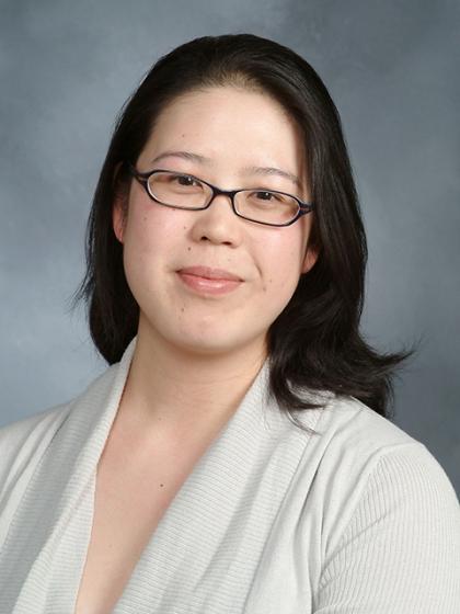 Profile Photo of June Chan, M.B.B.S.