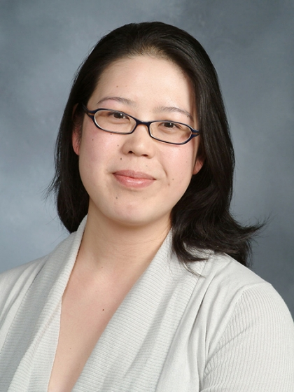 Profile Photo of June Chan, M.B.B.S.