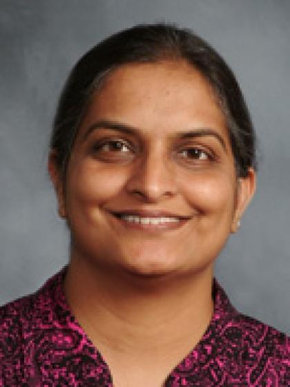 Profile Photo of Juhi Kumar, M.D., MPH