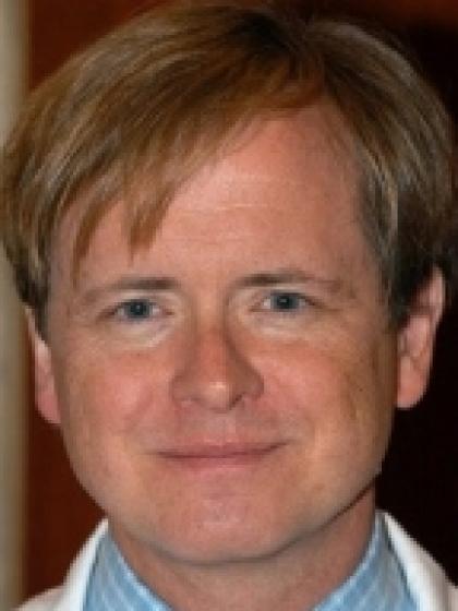 Profile Photo of John Warren Barnhill, M.D.