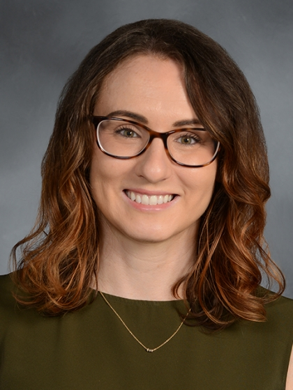 Profile Photo of Kaitlin M Seitz, MD