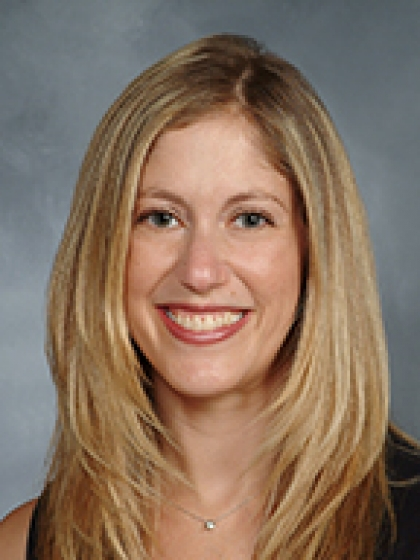 Profile Photo of Karen Chernoff, M.D.