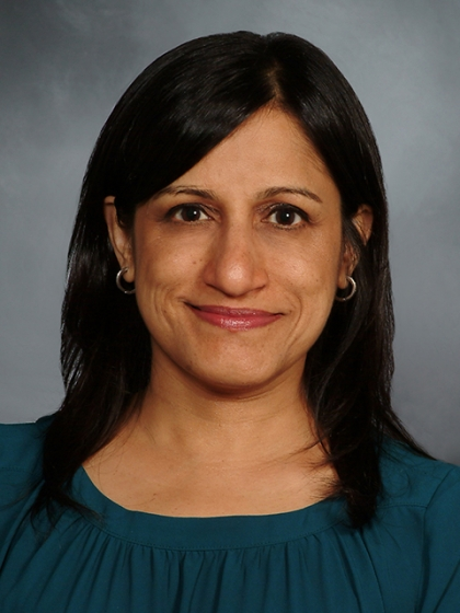 Profile Photo of Shipra Kaicker, M.D.