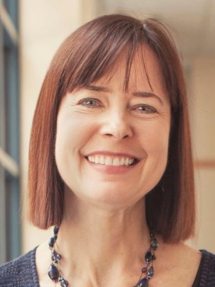 Profile Photo of Katharine Phillips, M.D.
