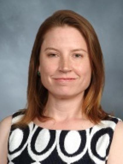 Profile Photo of Kari White, NP