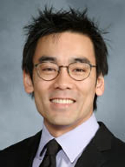 Profile Photo of Kevin Ching, M.D.