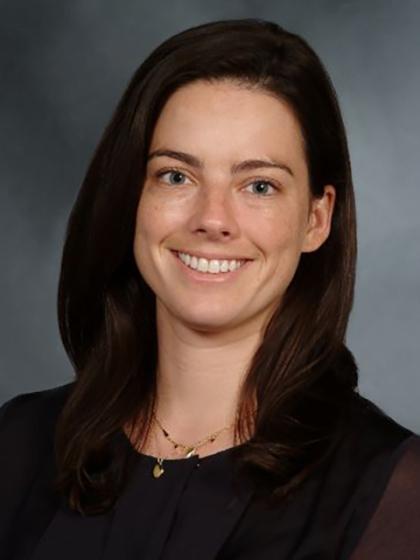 Profile Photo of Kathryn Dean, M.D.