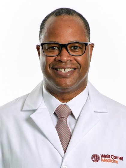 Profile Photo of Kevin Holcomb, MD, FACOG
