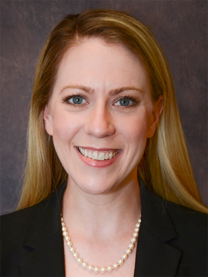 Profile Photo of Kira Smith, M.D., M.S.