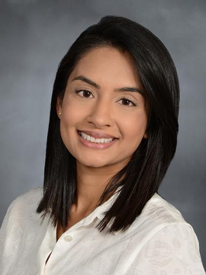 Profile Photo of Kiran Gadani Patel, M.D., M.P.H