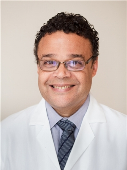 Profile Photo of Kirk Young, M.D.