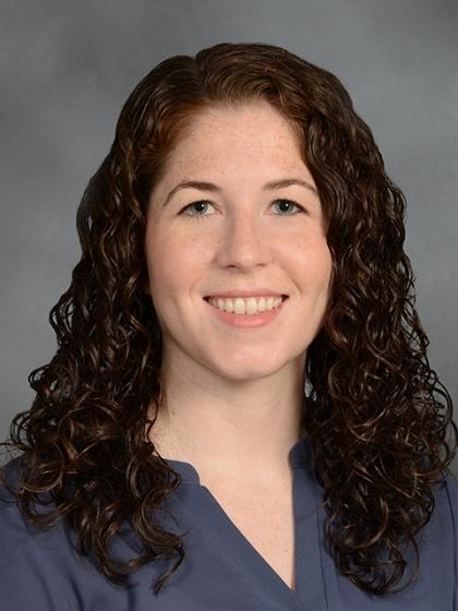 Profile Photo of Kelly Cummings, M.D.