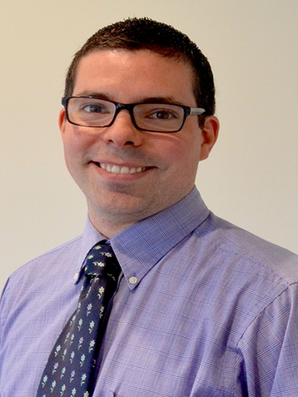 Profile Photo of Kevin Walsh, M.D.