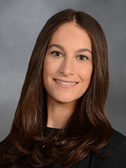 Profile Photo of Kira Lauren Segal, M.D.
