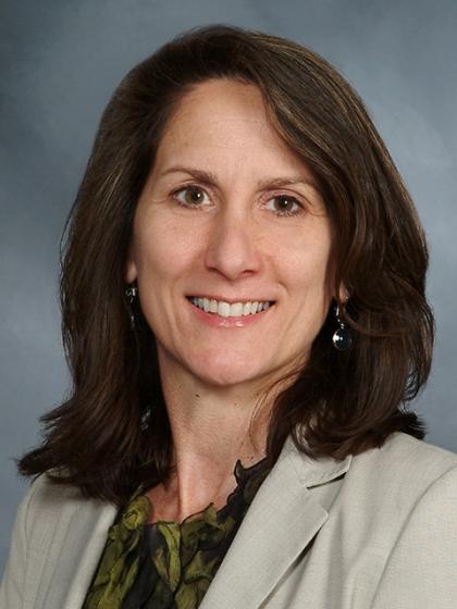Profile Photo of Susan Krekun, MD