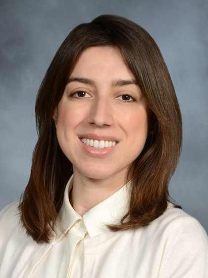 Profile Photo of Kathryn R. Ross, M.D.