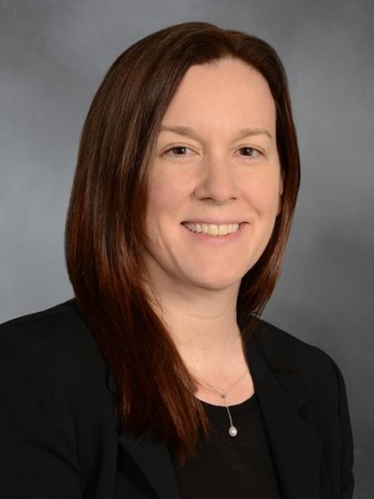 Profile Photo of Katrina Bradley, M.D., MPH