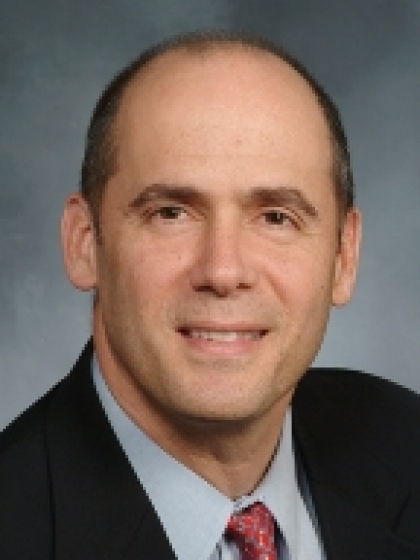 Profile Photo of Lawrence Franklin Levin, M.D.