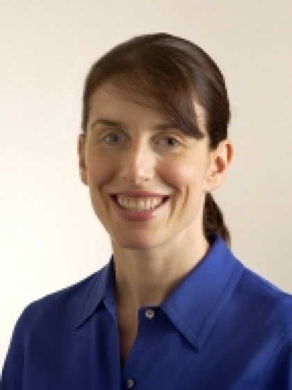 Profile Photo of Lisa A. Mandl, M.D.