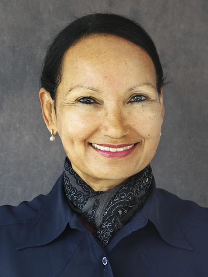 Profile Photo of Lisa Newman, MD, MPH, FACS, FASCO