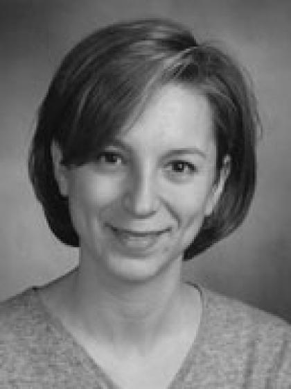 Profile Photo of Lisa Robyn Berman, M.D.