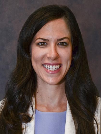 Profile Photo of Leslie E. Cohen, M.D.