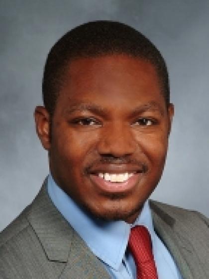 Profile Photo of Leroy R. Lindsay, M.D.