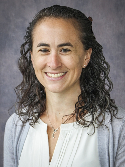 Profile Photo of Lea Lowenfeld, M.D.