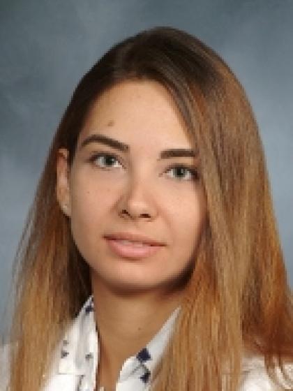 Profile Photo of Line Malha, M.D.