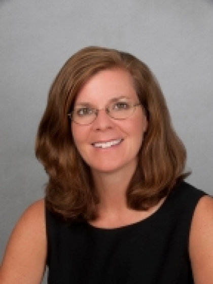 Profile Photo of Linda A. Russell, M.D.
