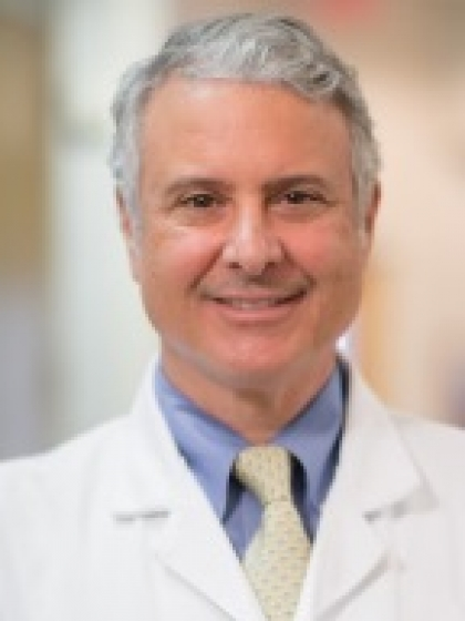 Profile Photo of Louis J. Aronne, M.D.