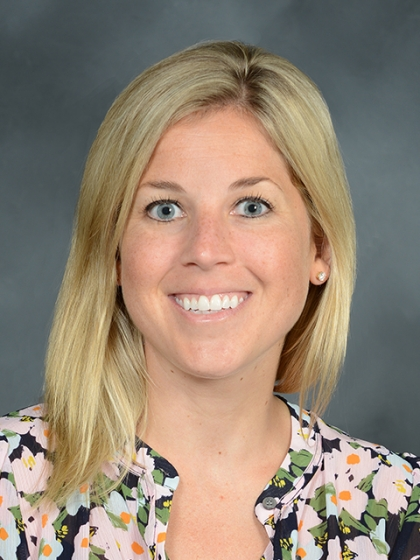 Profile Photo of Lauren Kathryn Blatt, M.D.
