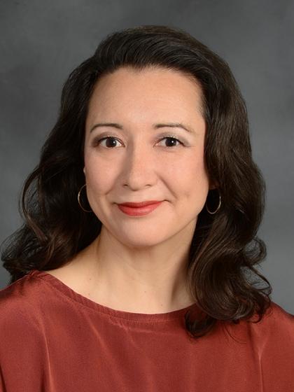 Profile Photo of Lee Kathleen Collins, M.D.