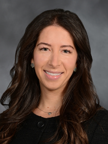 Profile Photo of Lauren Groner, D.O.