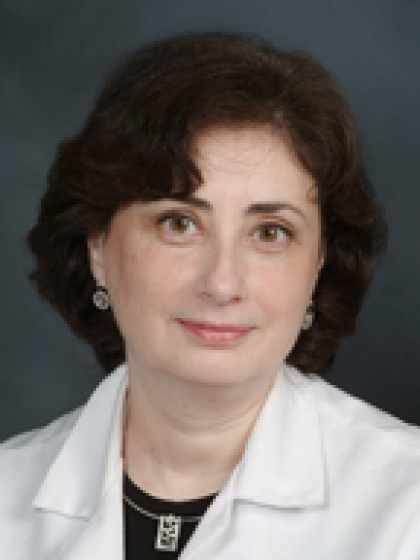 Profile Photo of Luise L. Weinstein, M.D.
