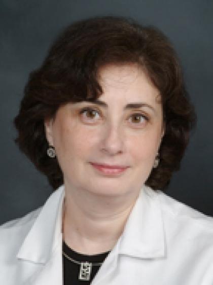 Profile Photo of Luise L. Weinstein, M.D.
