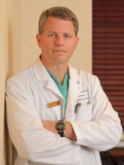 Profile Photo of Leonard N. Girardi, M.D.