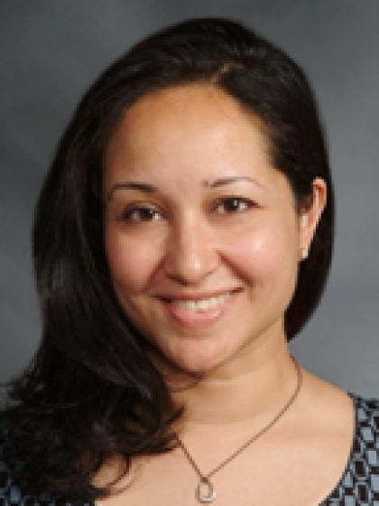 Profile Photo of Lona Prasad, MD, FACOG